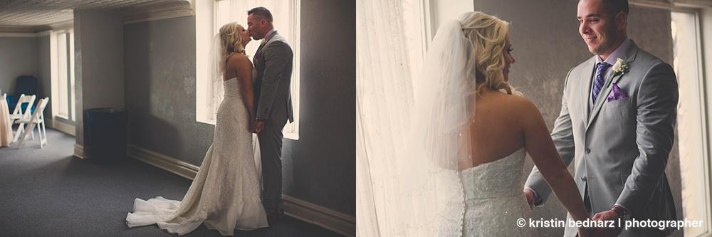 documentary-wedding-photographer-00018-Lubbock.JPG