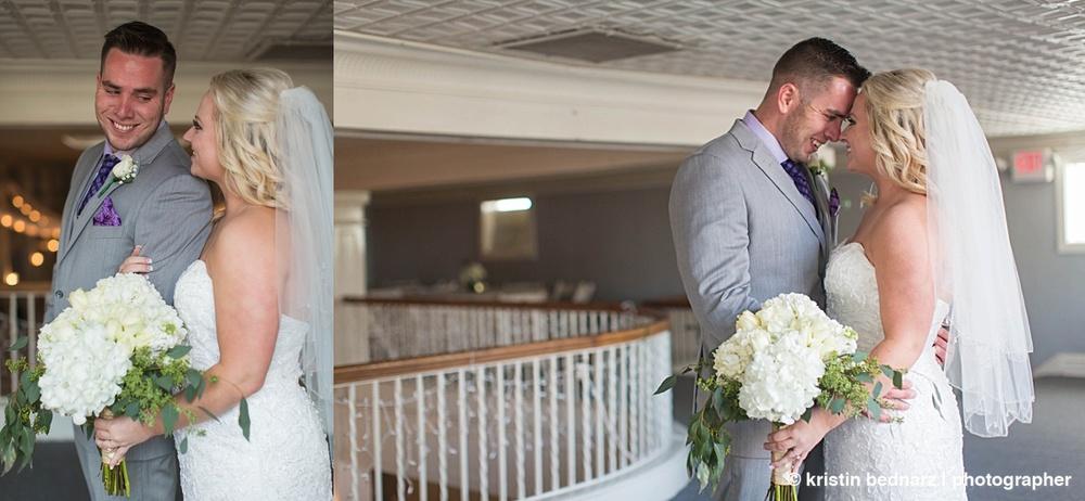documentary-wedding-photographer-00019-Lubbock.JPG