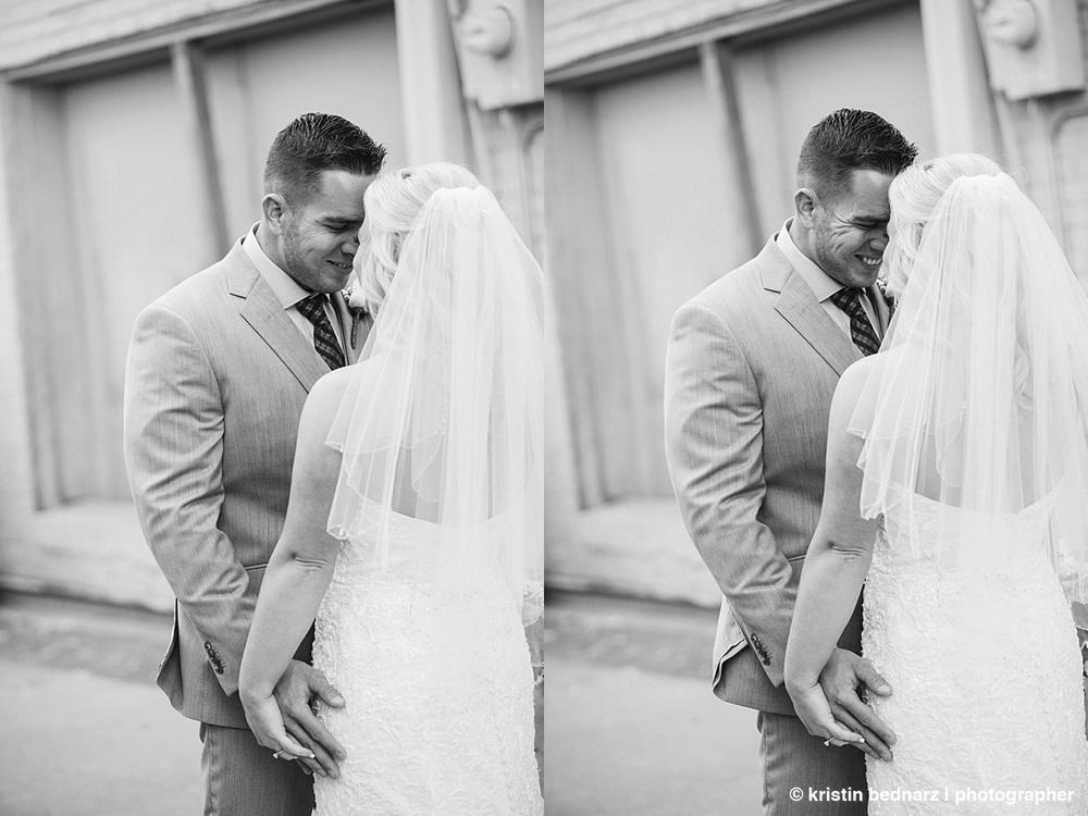 documentary-wedding-photographer-00020-Lubbock.JPG