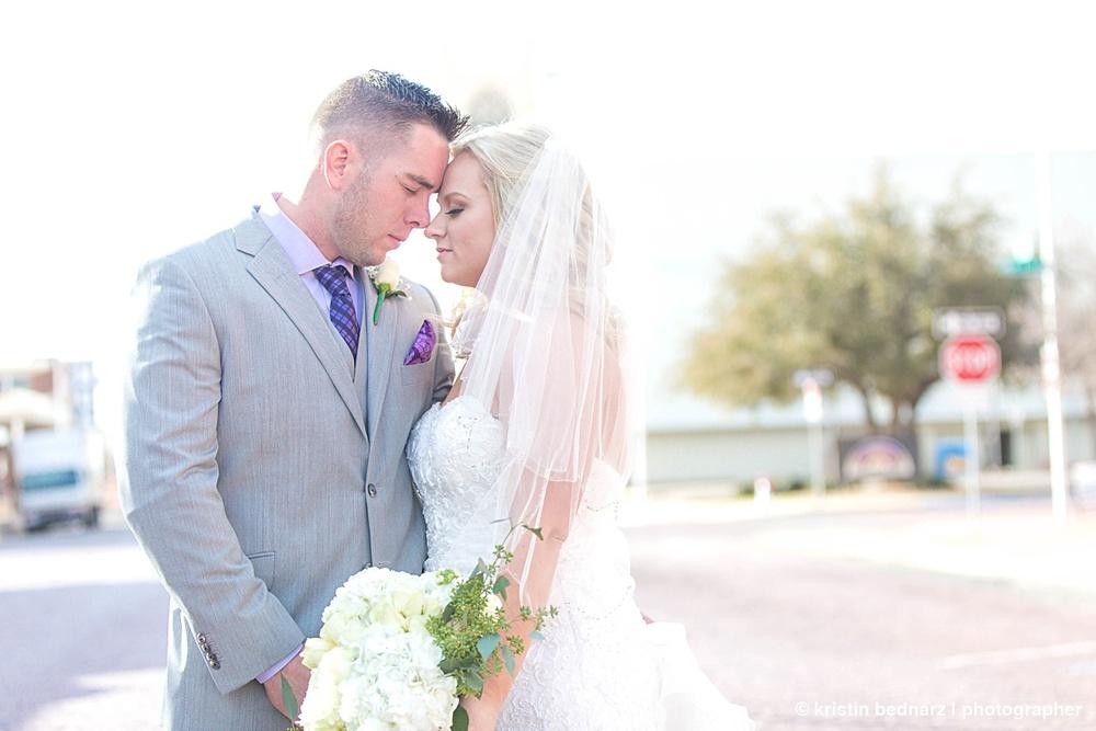 documentary-wedding-photographer-00021-Lubbock.JPG