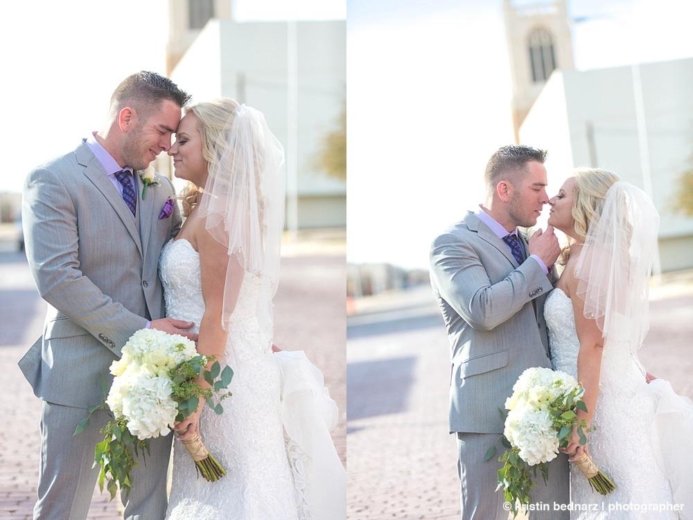 documentary-wedding-photographer-00022-Lubbock.JPG