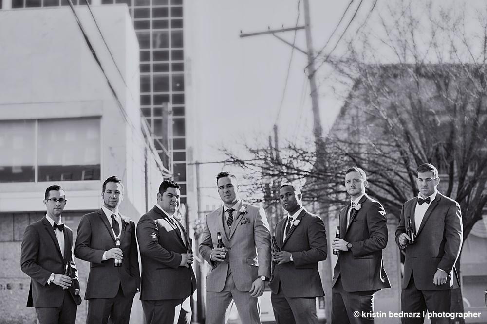 documentary-wedding-photographer-00024-Lubbock.JPG