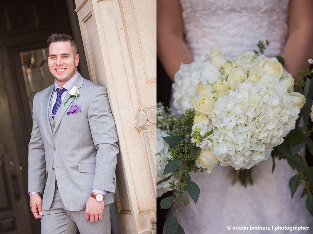 documentary-wedding-photographer-00026-Lubbock.JPG