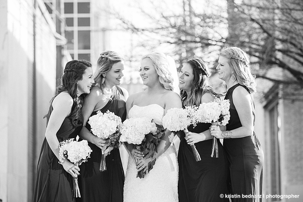 documentary-wedding-photographer-00028-Lubbock.JPG