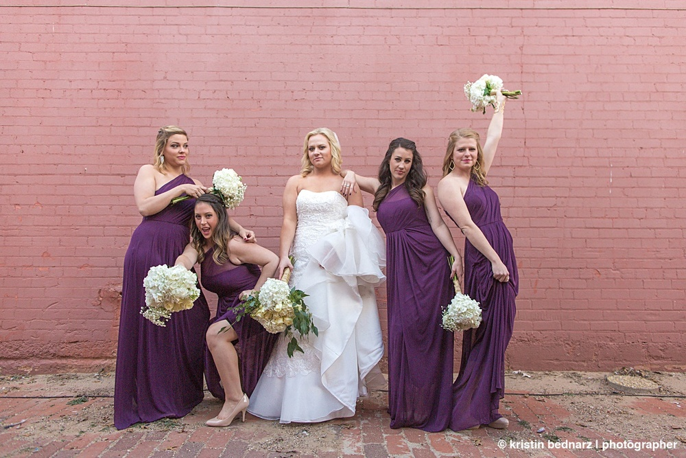 documentary-wedding-photographer-00029-Lubbock.JPG