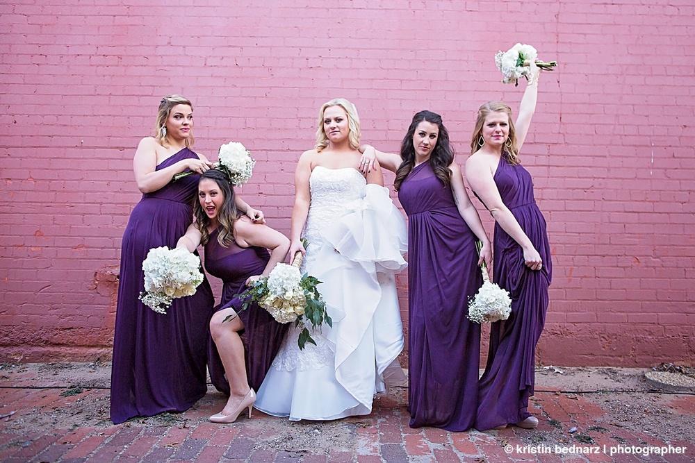 documentary-wedding-photographer-00030-Lubbock.JPG