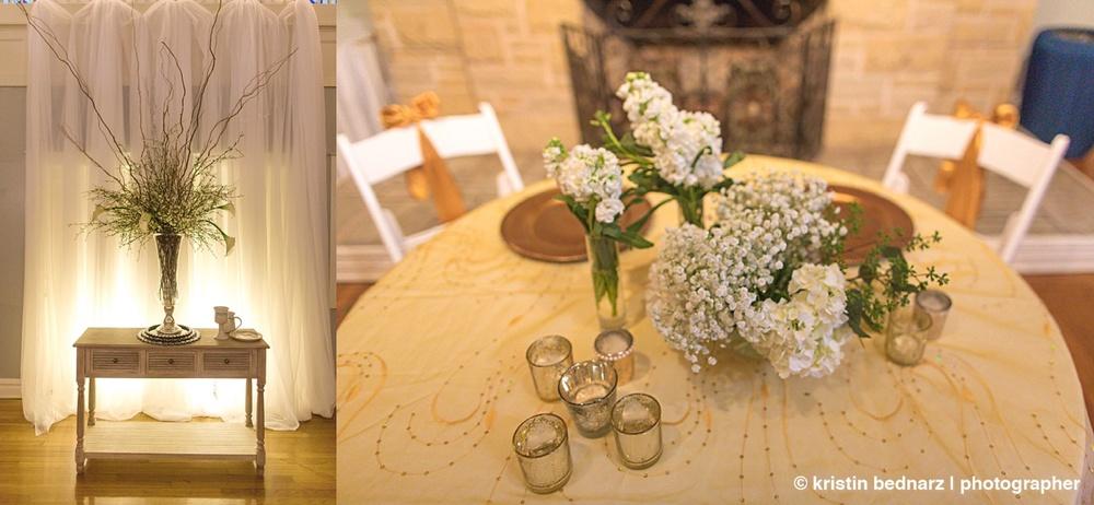 documentary-wedding-photographer-00033-Lubbock.JPG