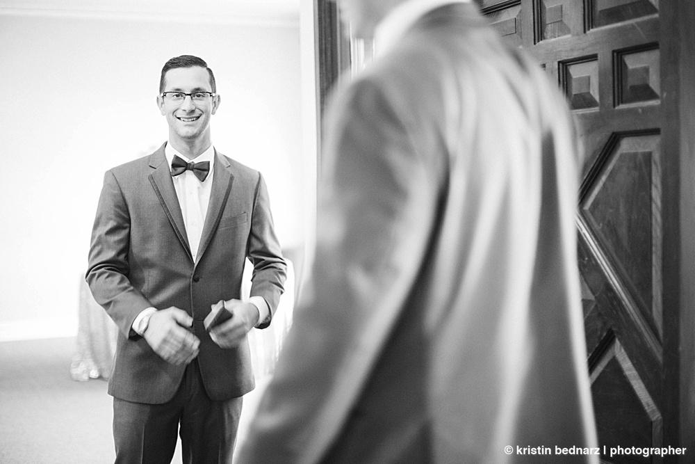 documentary-wedding-photographer-00036-Lubbock.JPG