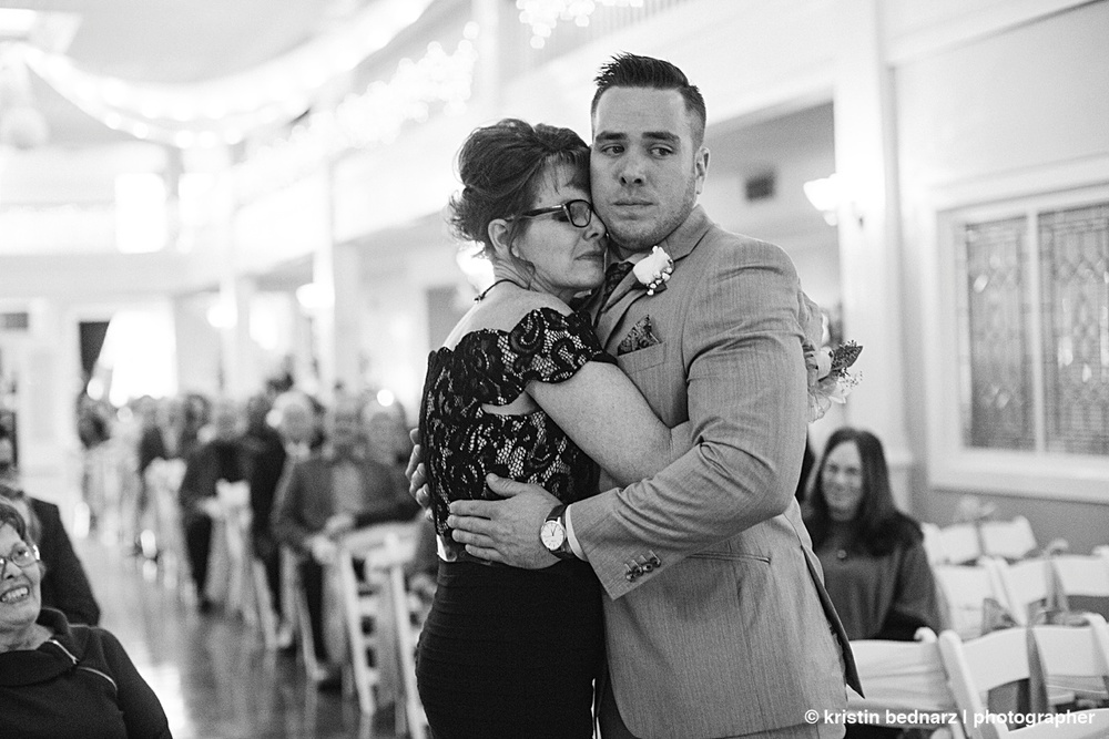 documentary-wedding-photographer-00039-Lubbock.JPG