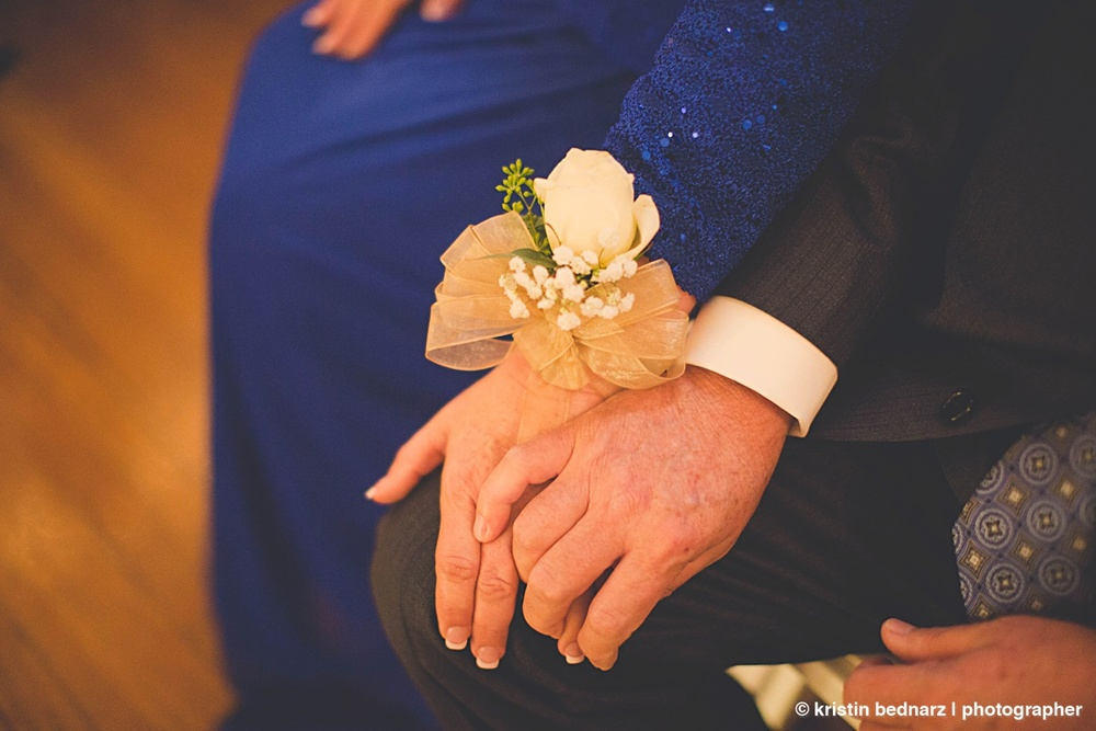 documentary-wedding-photographer-00040-Lubbock.JPG
