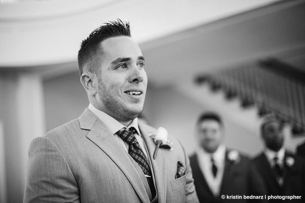 documentary-wedding-photographer-00042-Lubbock.JPG