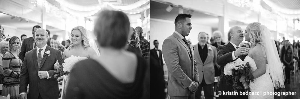 documentary-wedding-photographer-00043-Lubbock.JPG
