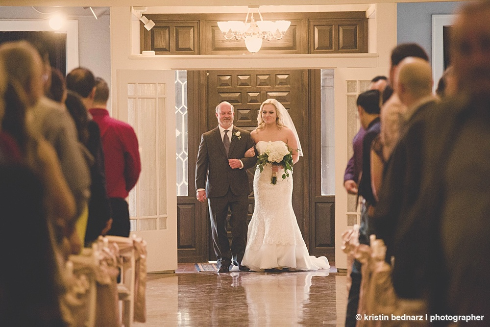documentary-wedding-photographer-00044-Lubbock.JPG