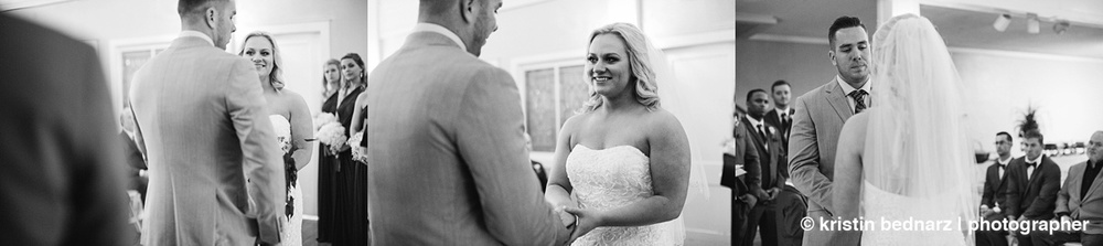 documentary-wedding-photographer-00046-Lubbock.JPG