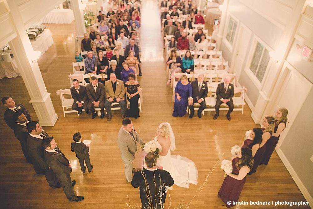 documentary-wedding-photographer-00045-Lubbock.JPG
