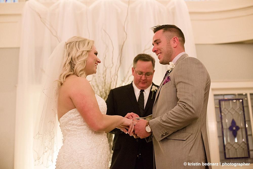 documentary-wedding-photographer-00047-Lubbock.JPG
