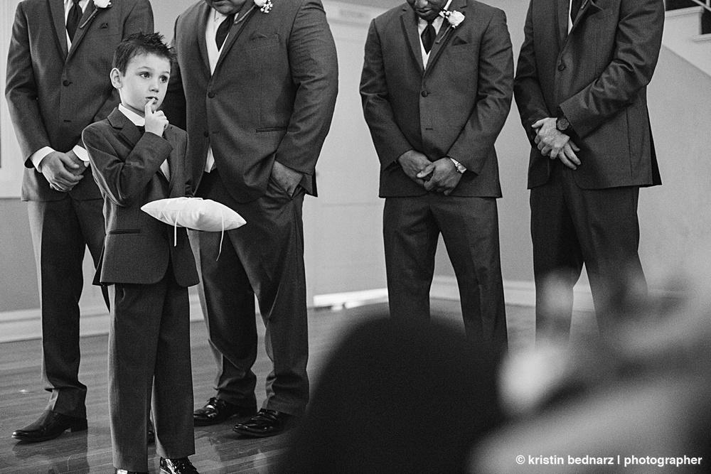 documentary-wedding-photographer-00048-Lubbock.JPG