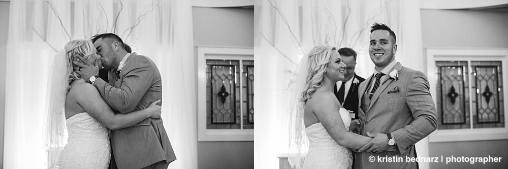 documentary-wedding-photographer-00049-Lubbock.JPG