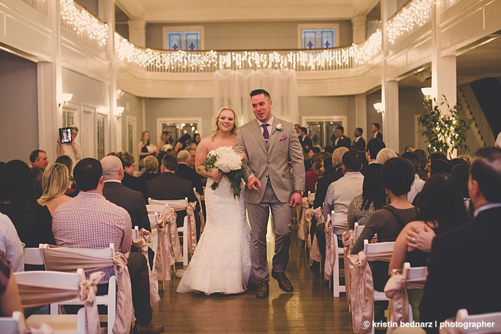 documentary-wedding-photographer-00050-Lubbock.JPG