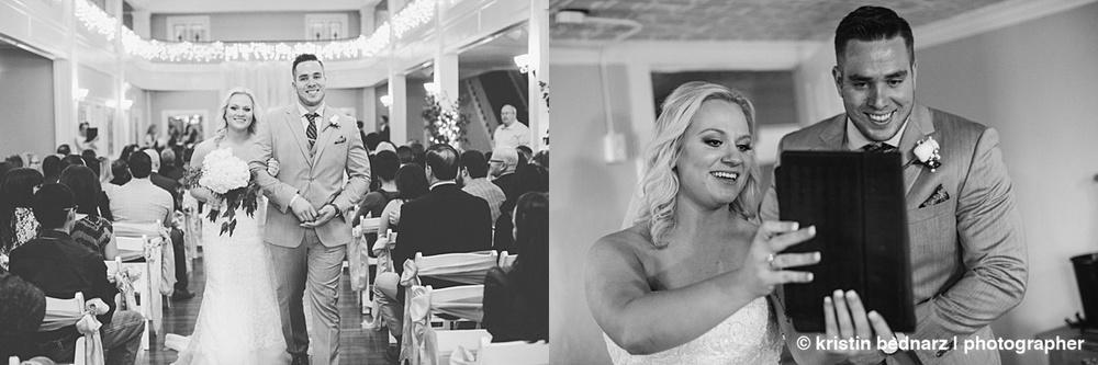 documentary-wedding-photographer-00051-Lubbock.JPG