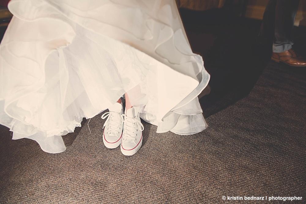 documentary-wedding-photographer-00052-Lubbock.JPG