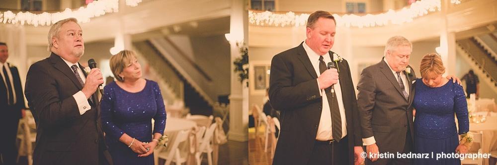 documentary-wedding-photographer-00053-Lubbock.JPG