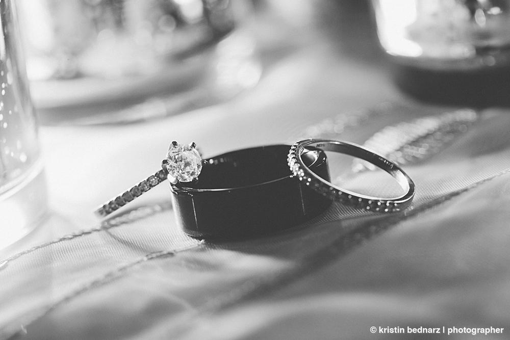 documentary-wedding-photographer-00054-Lubbock.JPG