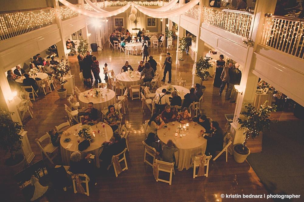 documentary-wedding-photographer-00055-Lubbock.JPG