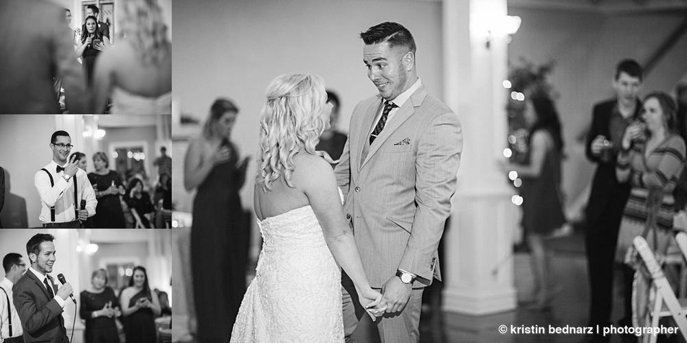 documentary-wedding-photographer-00056-Lubbock.JPG
