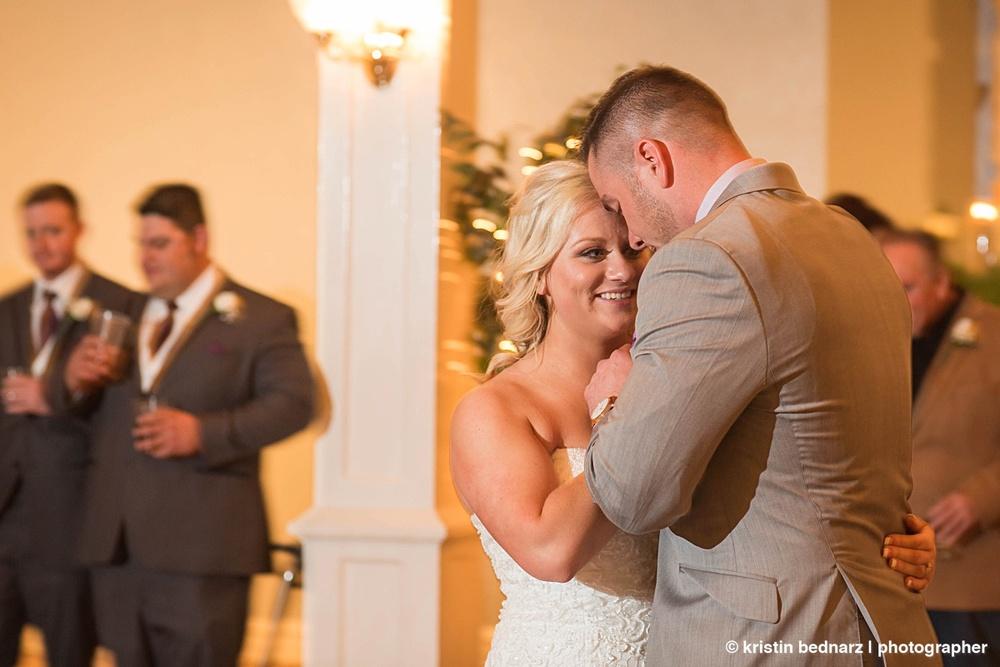 documentary-wedding-photographer-00057-Lubbock.JPG
