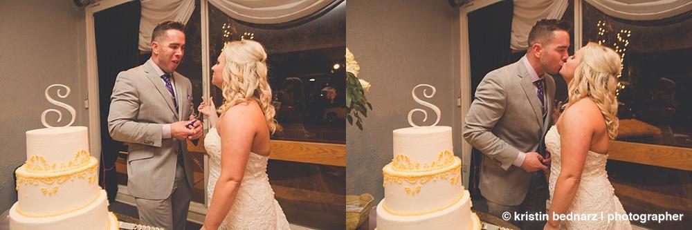 documentary-wedding-photographer-00058-Lubbock.JPG