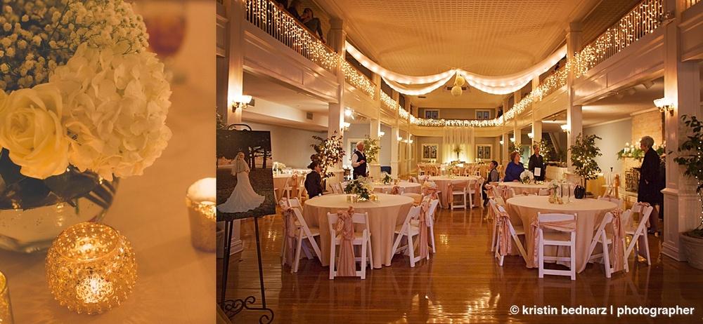 documentary-wedding-photographer-00059-Lubbock.JPG