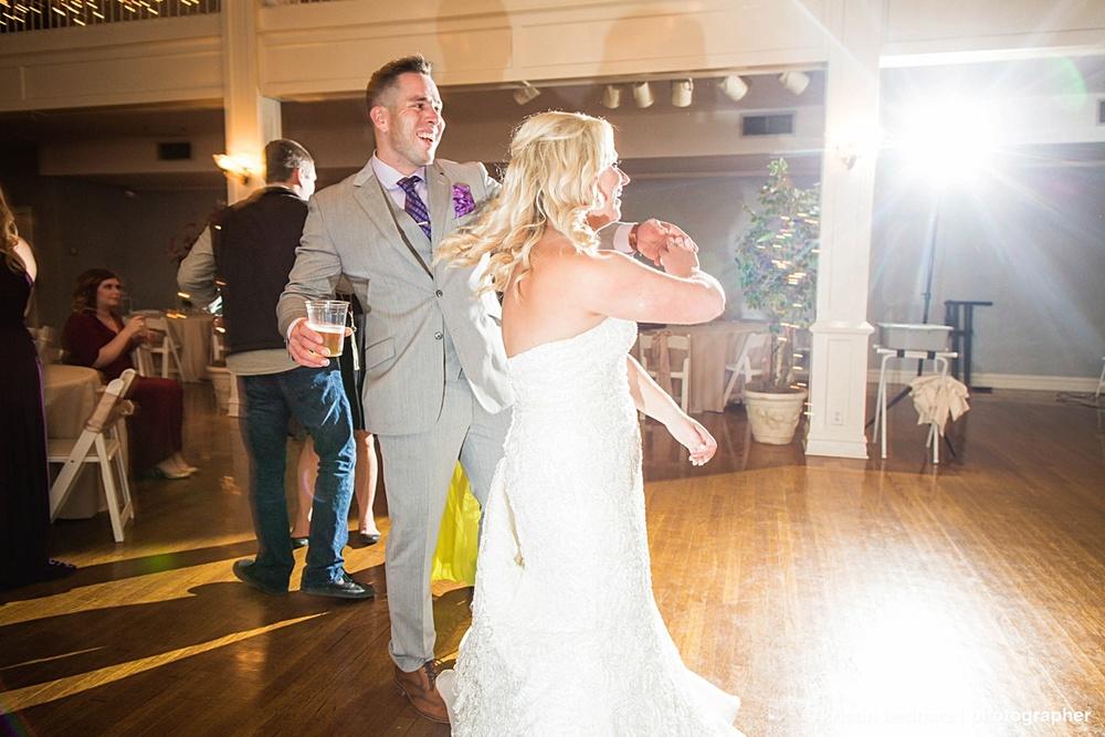 documentary-wedding-photographer-00060-Lubbock.JPG