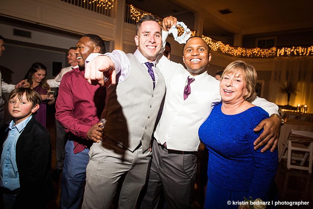 documentary-wedding-photographer-00063-Lubbock.JPG