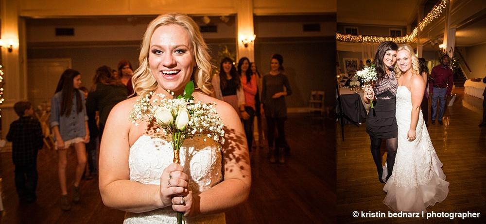 documentary-wedding-photographer-00062-Lubbock.JPG