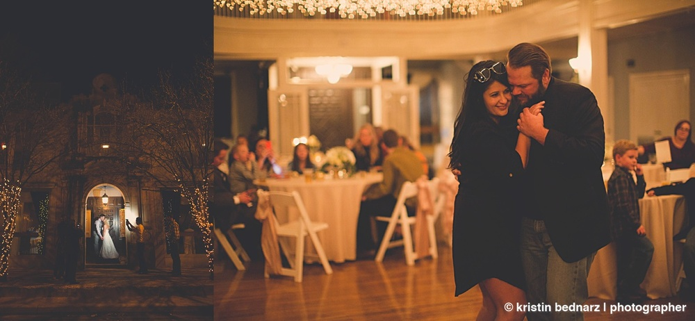 documentary-wedding-photographer-00064-Lubbock.JPG