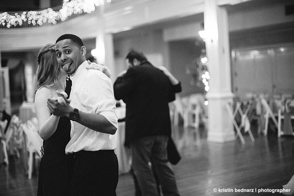 documentary-wedding-photographer-00065-Lubbock.JPG