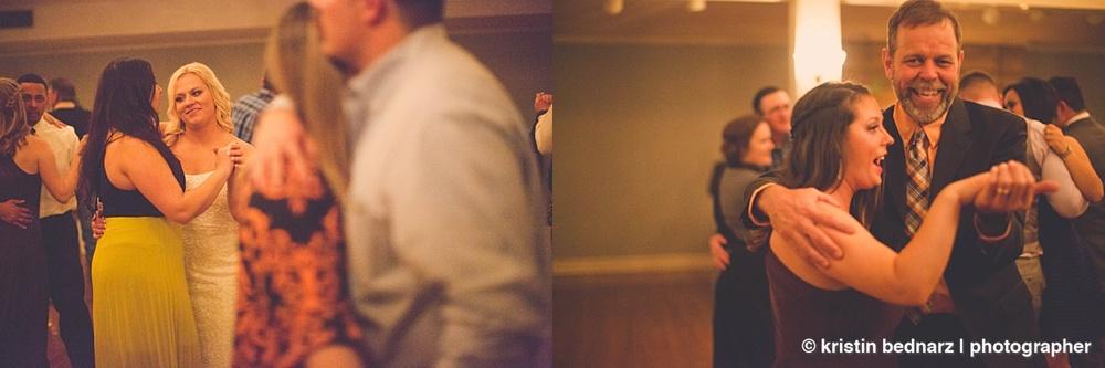 documentary-wedding-photographer-00066-Lubbock.JPG