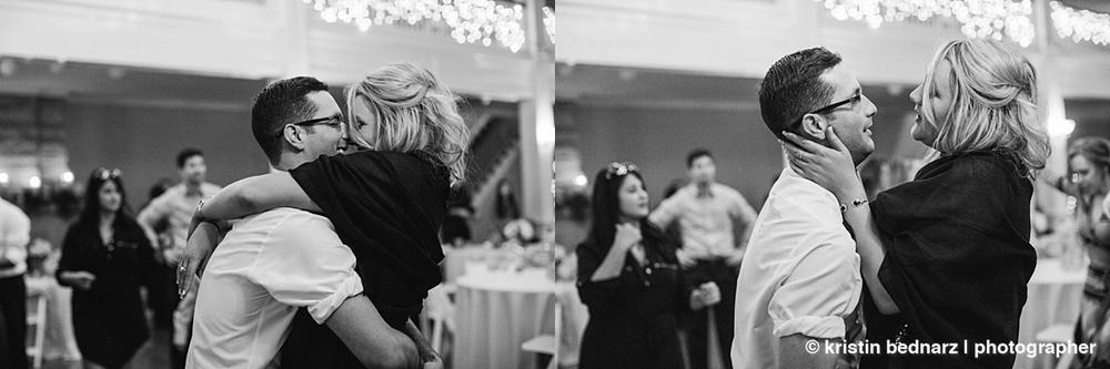 documentary-wedding-photographer-00067-Lubbock.JPG