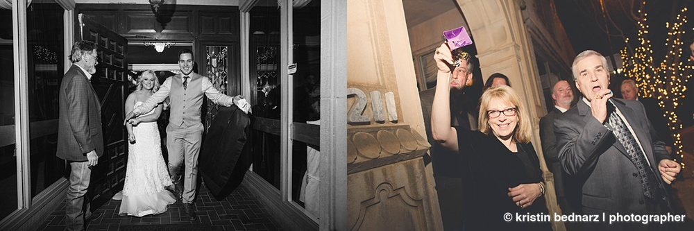 documentary-wedding-photographer-00070-Lubbock.JPG