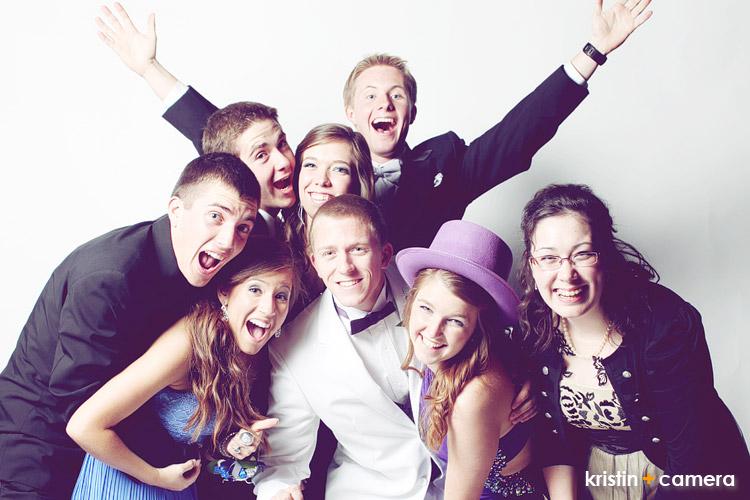 Lubbock-Cooper-Prom-2013-0008.JPG