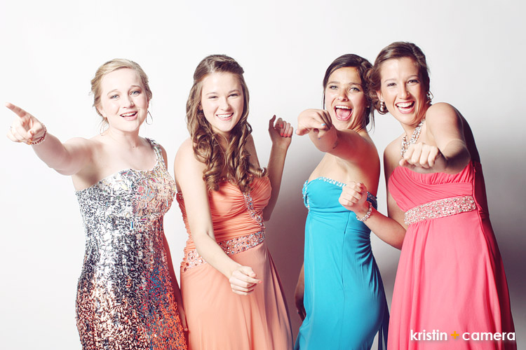 Lubbock-Cooper-Prom-2013-0020.JPG