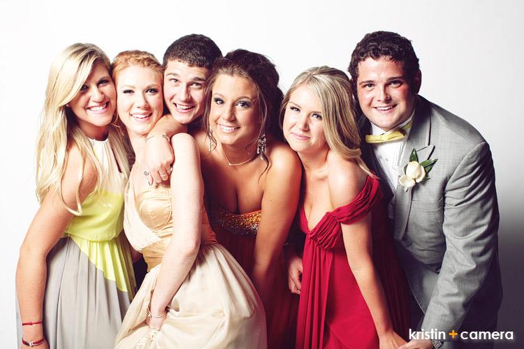 Lubbock-Cooper-Prom-2013-0024.JPG