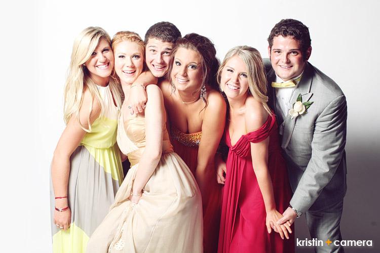 Lubbock-Cooper-Prom-2013-0025.JPG