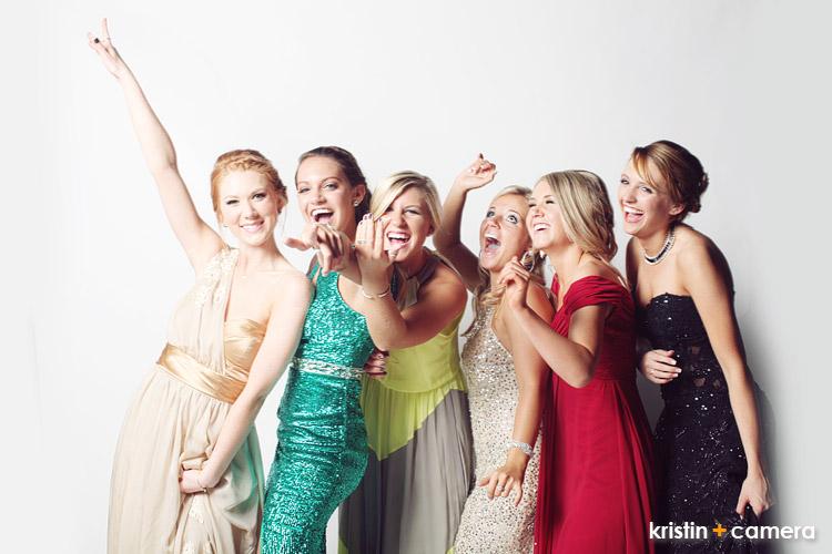 Lubbock-Cooper-Prom-2013-0033.JPG