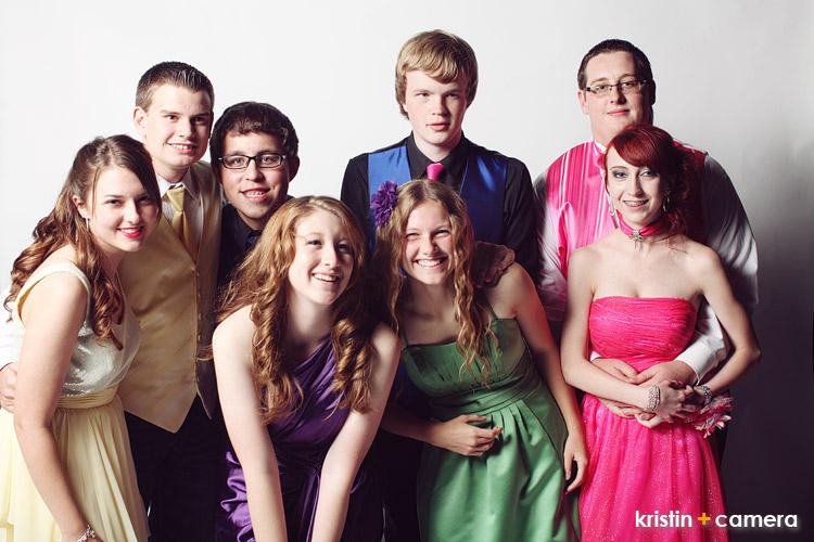 Lubbock-Cooper-Prom-2013-0047.JPG