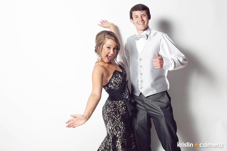 Lubbock-Cooper-Prom-2013-0076.JPG