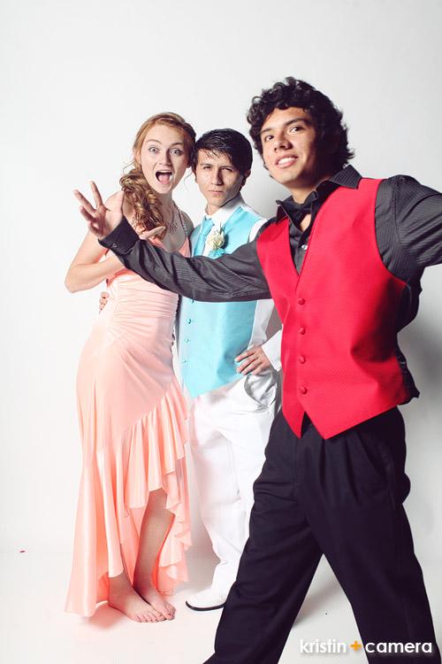 Lubbock-Cooper-Prom-2013-0089.JPG