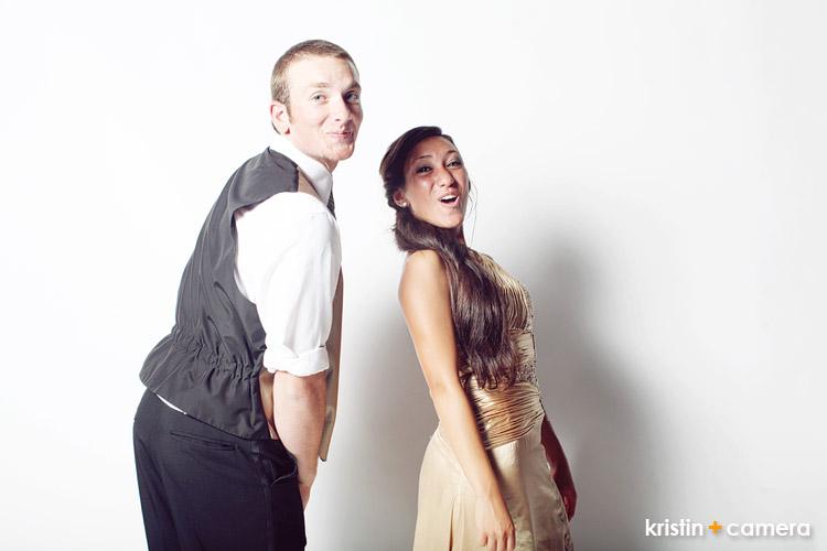 Lubbock-Cooper-Prom-2013-0104.JPG