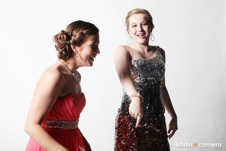 Lubbock-Cooper-Prom-2013-0111.JPG